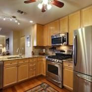 11776 Stratford House Pl #1004 Reston, VA