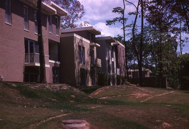 Reston Plaza 1965 - 1967 008