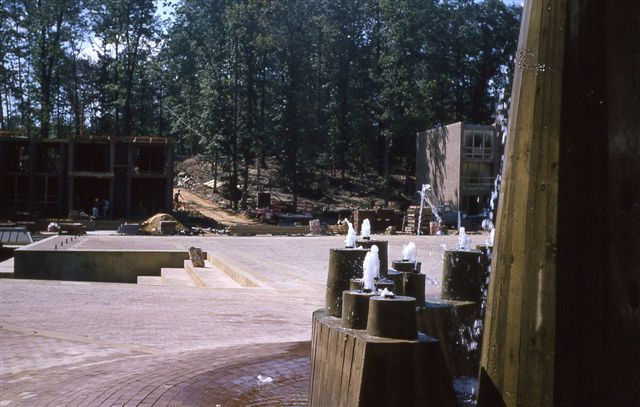 Reston Plaza 1965 - 1967 009