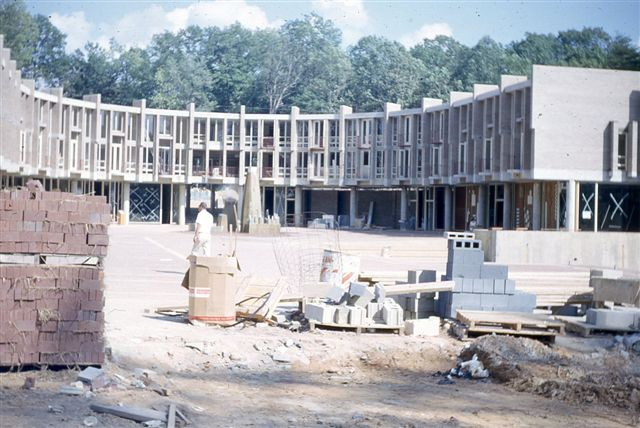 Reston Plaza 1965 - 1967 021