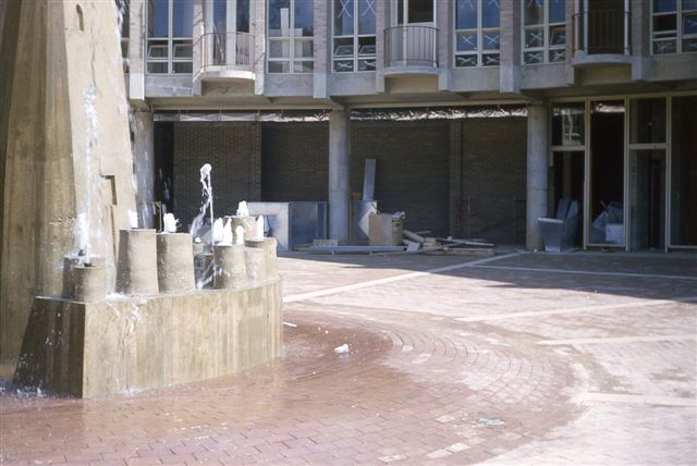Reston Plaza 1965 - 1967 022
