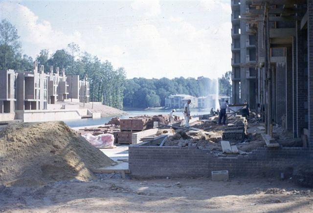 Reston Plaza 1965 - 1967 023