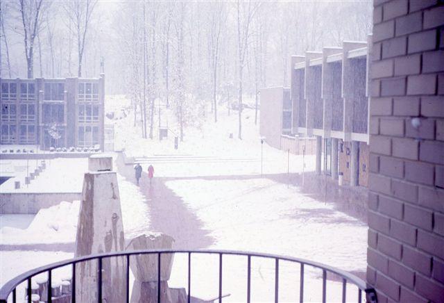 Reston Plaza 1965 - 1967 027