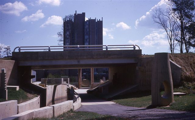 Reston Plaza 1965 - 1967 029