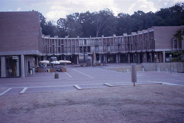 Reston Plaza 1965 - 1967 033