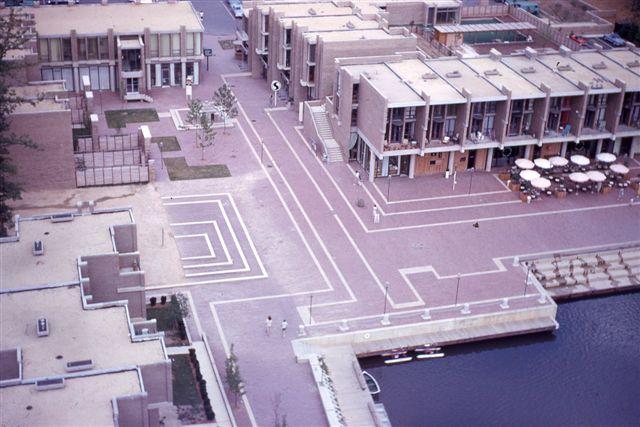 Reston Plaza 1965 - 1967 036