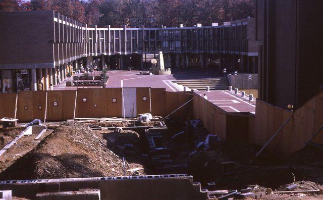 Reston Plaza 1965 - 1967 038