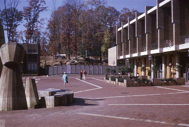 Reston Plaza 1965 - 1967 040