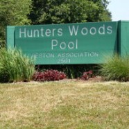 Hunters Woods Village – A brief history