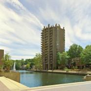 Fall 2012 Reston Real Estate Update