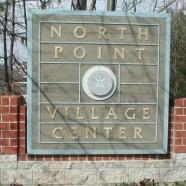 North Point Village – A Brief History