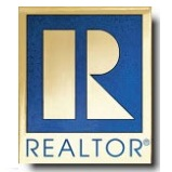 Dealing with Reston Realtors