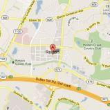 Relocating to Reston, Virginia