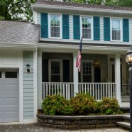1652 York Mills Lane Reston, VA